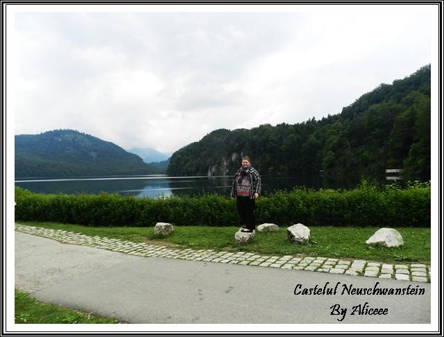 lac-glaciar-germania-bavaria