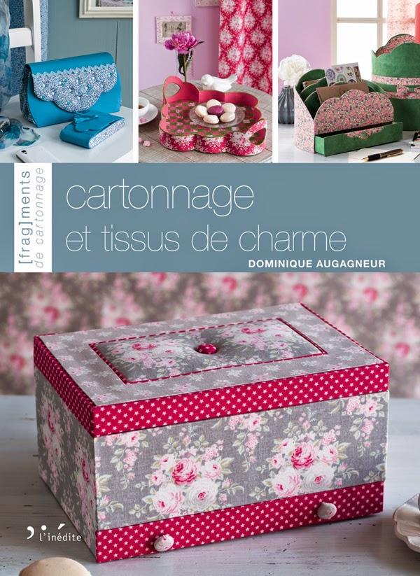 http://bit.ly/cartonnage-tissu