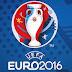 Calendário Apuramento para o Euro 2016 na França