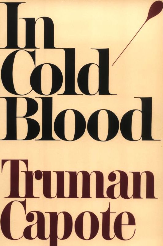 in_cold_blood2-620x412.jpg