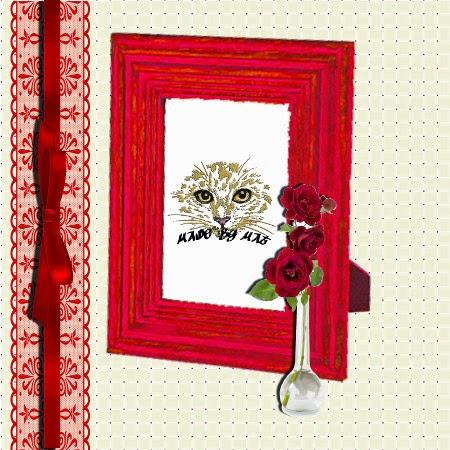 http://1.bp.blogspot.com/-xsabLvdVucI/U9qKmhtm46I/AAAAAAAADsc/KZMmhXx2QXU/s1600/Red+Roses+Tn.jpg