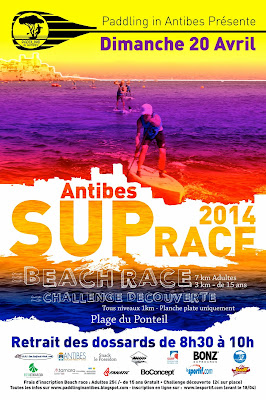 http://paddlinginantibes.blogspot.fr/p/sup-race-in-antibes.html