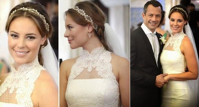 fotos-vestido-de-noiva-paola-novela-amor-a-vida.jpg