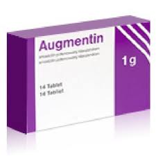 Prospect medicament Indicatii: NEOLIN prospect - Neolin pret si ...