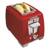 Proctor Silex 2 Slice Bagel Toaster