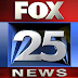 Fox 25