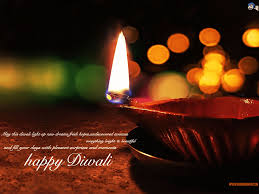 Diwali 2015 Flights Offers,Diwali 2015 Cheap Air Tickets
