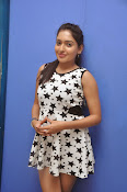 Anjana Deshpande latest photos-thumbnail-20