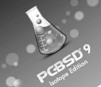 PC-BSD настройка рабочий стол скриншоты lxde