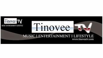 TINOVEE TV