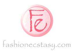 fashionecstasy