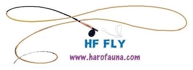 Tienda de pesca Haro Fauna