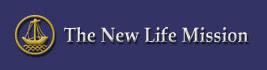 Etudes E-Livres Livres Chrétiens gratuits