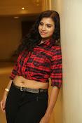 Priyanka latest glam pics-thumbnail-9