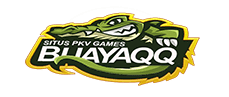 BuayaQQ | Situs QQ Poker Online 24 jam Terpercaya