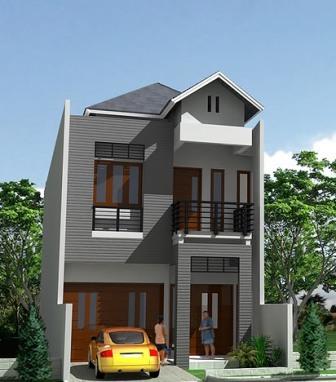 Apakah anda sedang mencari tumpuan Gambar Gambar Desain Rumah Contoh Gambar Gambar Desain Rumah