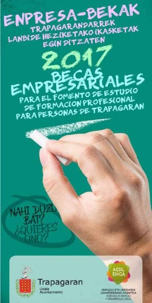 6. ENPRESA-BEKEN PROGRAMA 2017
