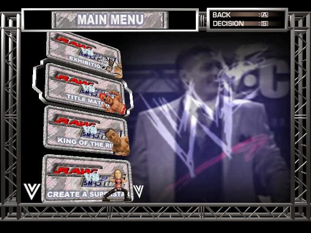 Wwe Raw Vs Smackdown 2013 Rar Torrent.html | Autos Weblog