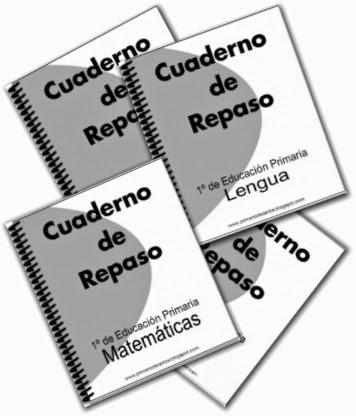 http://www.primerodecarlos.com/junio/CUADERNOS_REPASO/index_cuaderno2.htm