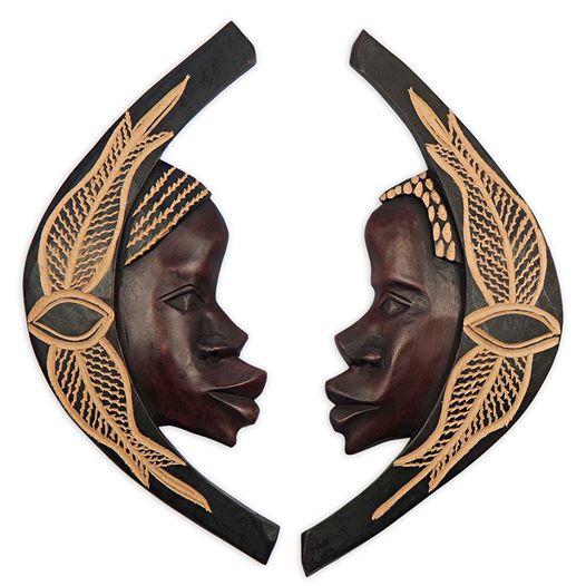Afrodescendentes / Itaúna