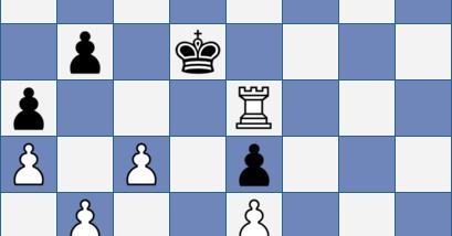 Benjamin Franklin Chess Essay ## Aiish digital library dissertation ...