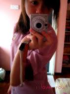 haymen ♥