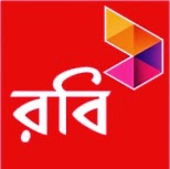 Robi-Talk-at-60paisa/min-any-number-24Hour-with-1sec-pulse