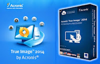 Acronis True Image 2014 Build 6688 more premium bootable ISO with Activator full version Download