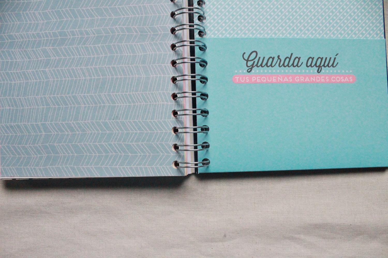 Agenda WONDERFUL 2015