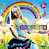 Jessyca kids Vol.1, um CD que veio inovar o mercado gospel infantil