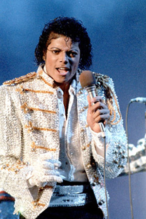 michael jackson influence of pop 10 reasons michael jackson became the king of pop ongoing contributions and influence in the recording field jackson became the michael possessed the.