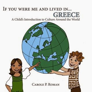http://nandhinisbookreviews.blogspot.in/search?q=5.%09If+You+Were+Me+and+Lived+in+%E2%80%A6+Greece+by+Carole+P.+Roman:+Book+Review+