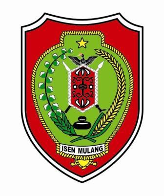 Lowongan Kerja CPNS Pemprov Kalteng (Kalimantan Tengah)