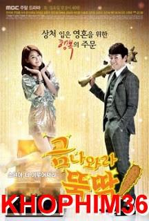 Phim Bộ Hàn Quốc