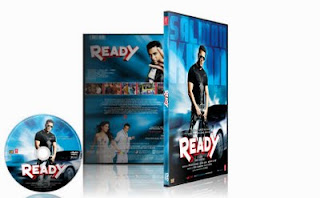 Ready+%25282011%2529++present+v2.jpg