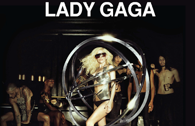 premios  boletos tickets entradas concierto lady gaga promocion Mtv Mexico 2011