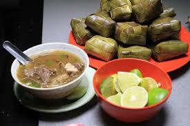 Resep Cara Membuat Coto Makassar