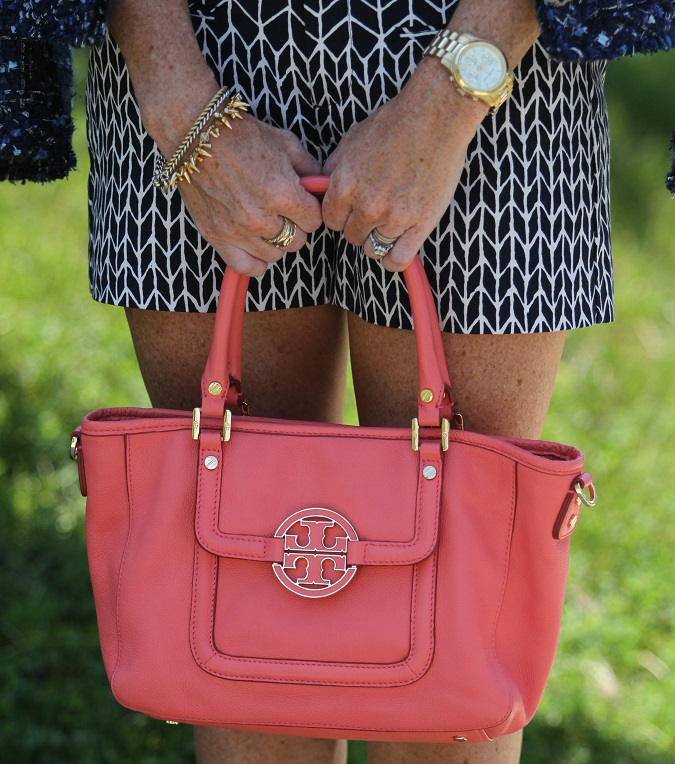 JCrew, Gap, Old Navy, Charles David, Tory Burch, elizabeth and james, Michael Kors, Stella Dot, LosPhoto, Simply Lulu Style, mix and match summer style,