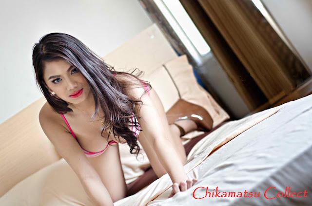 danica torres +21 45 foto bugil artis Philipina danica torres super seksi Dan hot