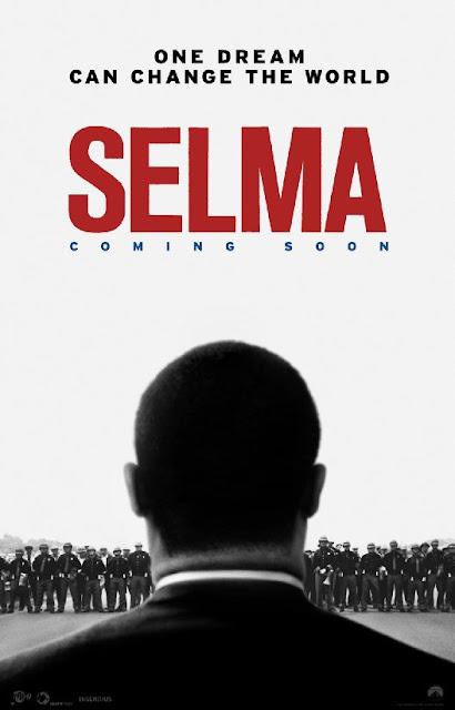 Selma (2015) Subtitle Indonesia