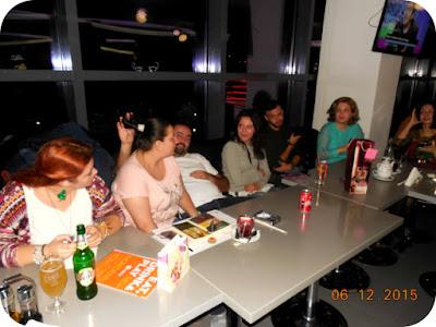 3 debuturi blogosferice