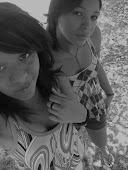 Eu  & Minha Irmã