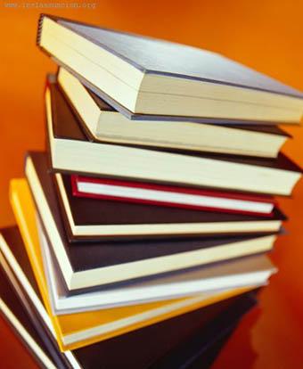 de libros de texto defectuosos, libros prohibidos en las escuelas y ...