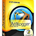 Zemana AntiLogger 1.9.3.506 Multilingual Full Key Free Download - fullversion-download.com
