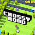 [Hack] Crossy Road - Endless Arcade Hopper Unlimited Coins 1.1.19