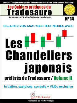 CHANDELIERS JAPONAIS II EBOOK TRADOSAURE
