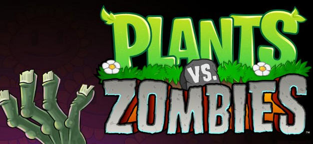 Cheat Plants Vs Zombies 22 Agustus 2013 Full Version Free Download