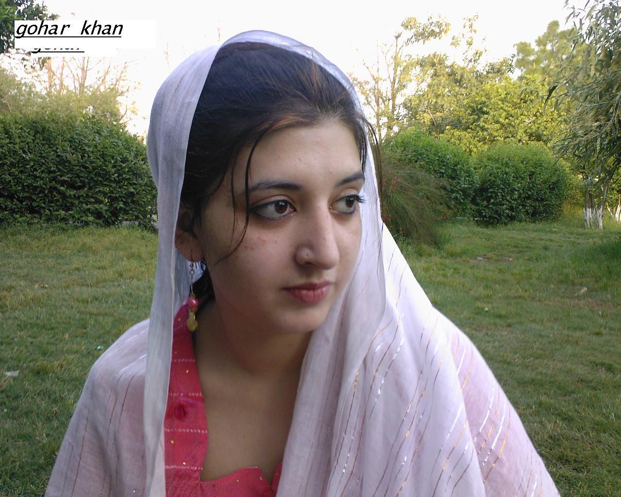 paki indian arab: paki girls 1