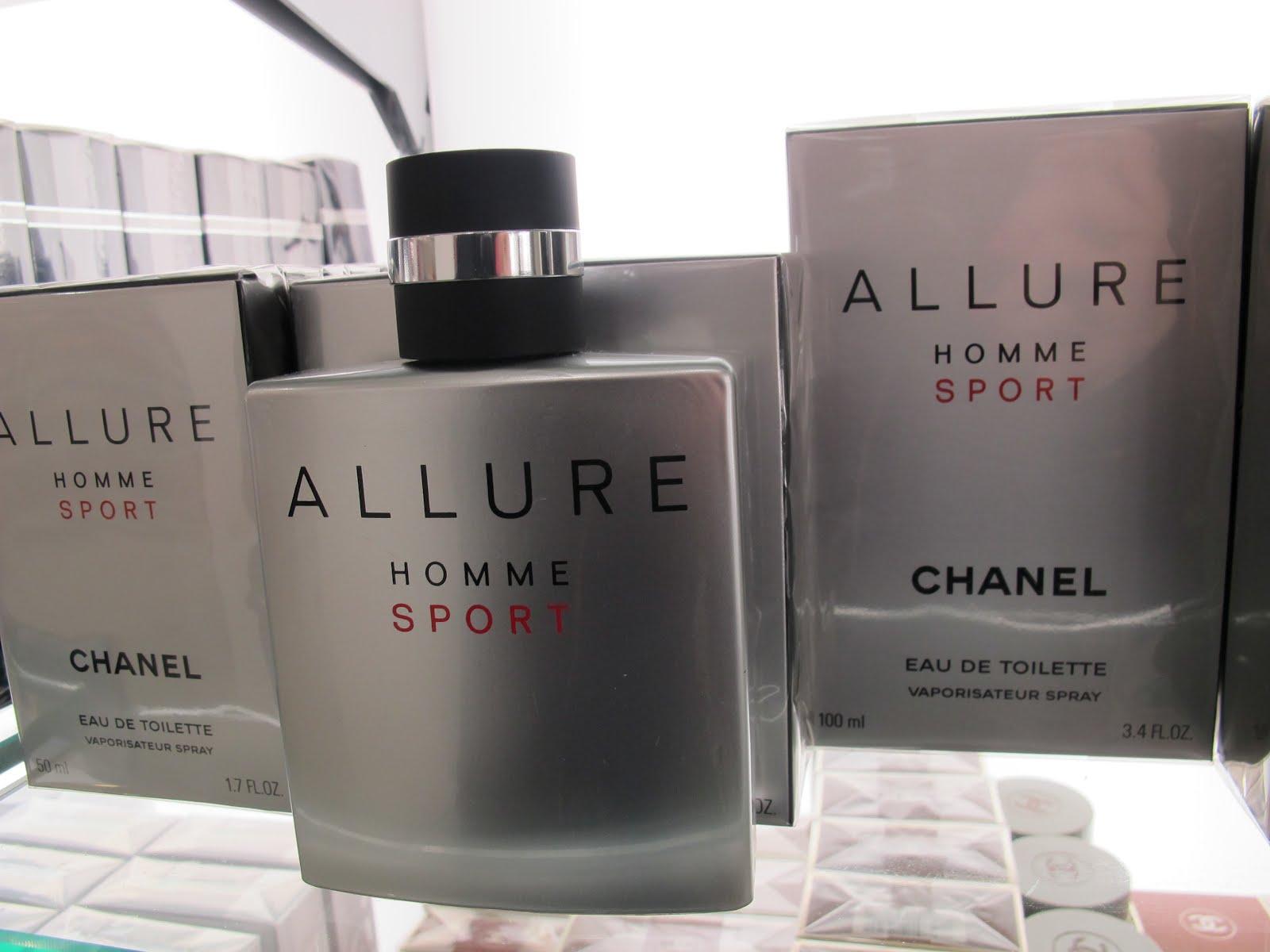 miesten tuoksut keskustelu