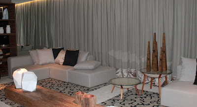 27 Casa Cor Brasília